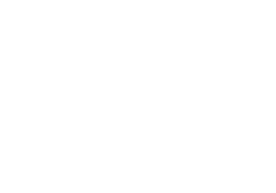 rewardpalace.com
